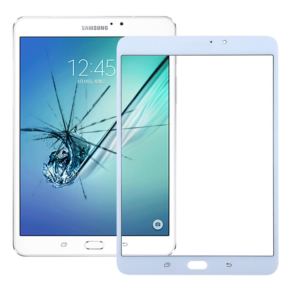 For Samsung Galaxy Tab S2 8.0 / T713 Touch Screen Glass Digitizer Front Outer Touch Panel Phone Repair|Mobile Phone Touch Panel|Cellphones & Telecommunications - title=