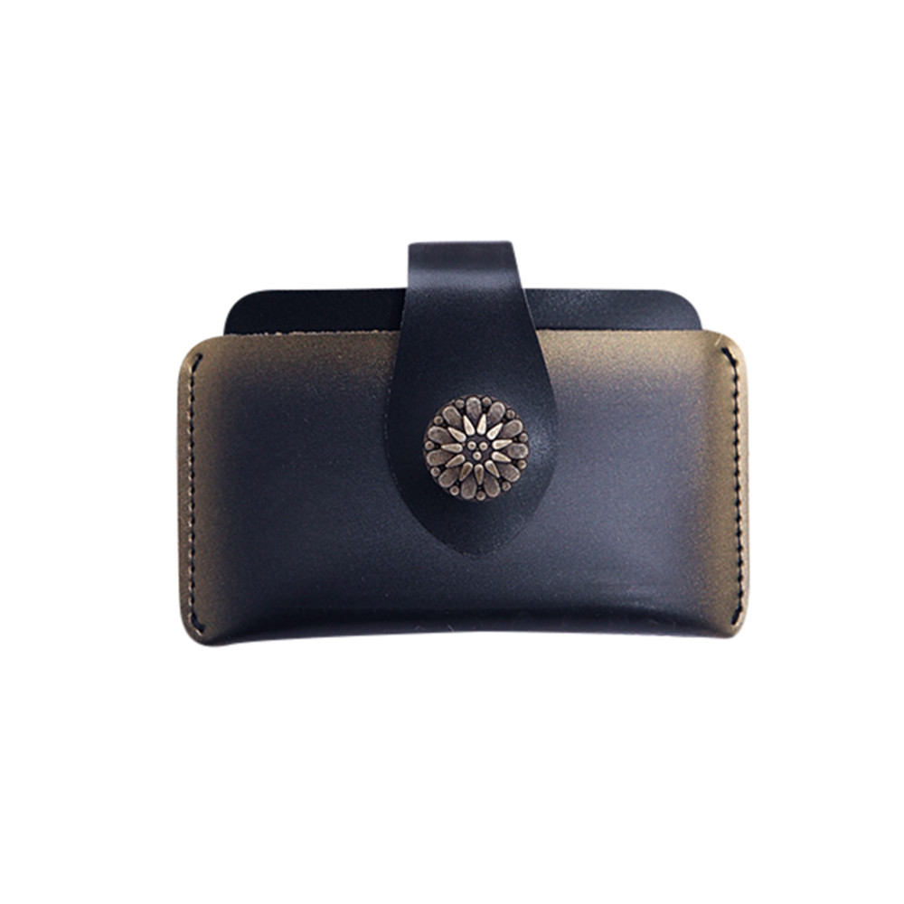 2018 Bag Women Coin Purse Mini Wallet Coin Pouch Small Pouch Women Clutches Wallet Key Bag Cardbag Ladies Purse