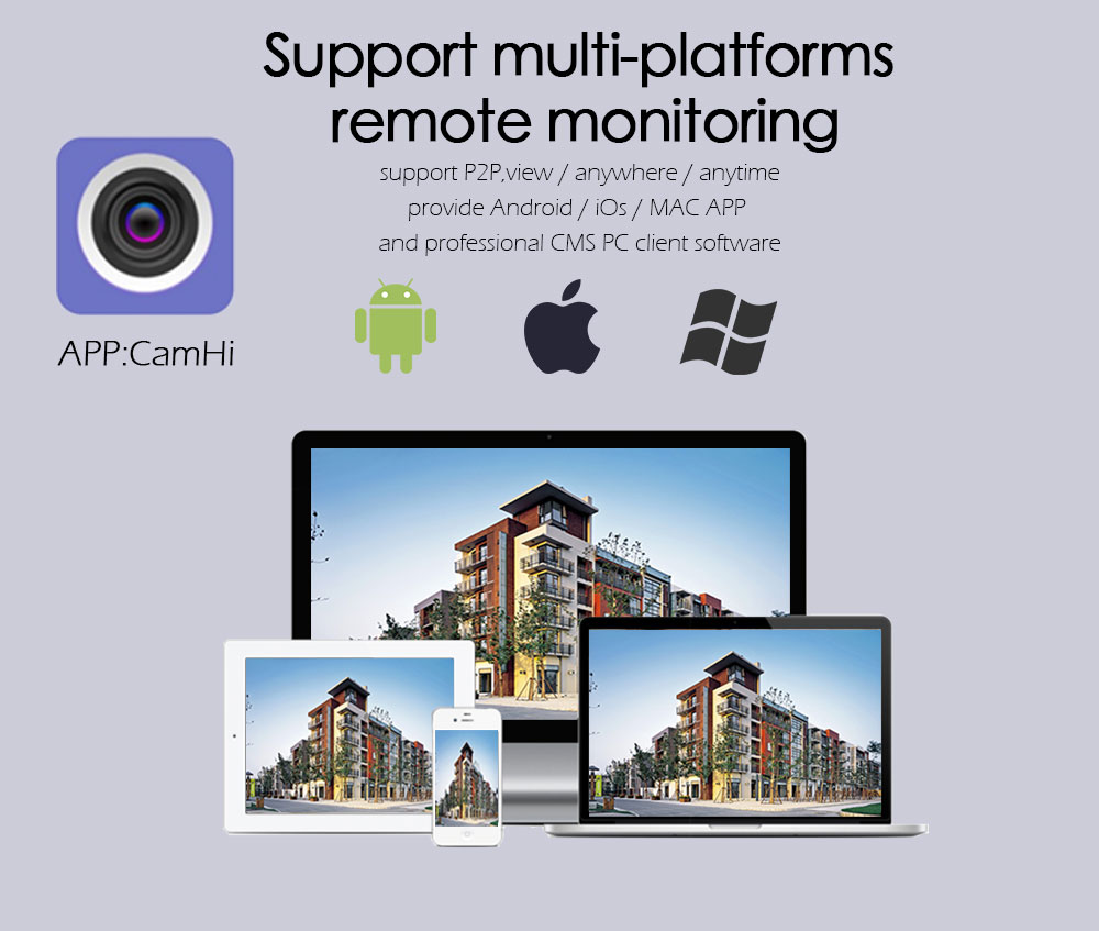 4g ip camera (12)