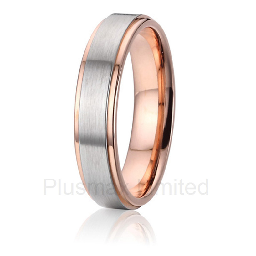 high quality anel masculino titanium jewelry ring for men forever love wedding band anel custom size hammered pattern pure titanium steel jewelry engagement ring wedding band for men