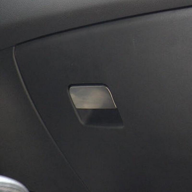 Вътрешна ръкавица с дръжка за калъф - Аксесоари за автомобилния интериор - Снимка 4