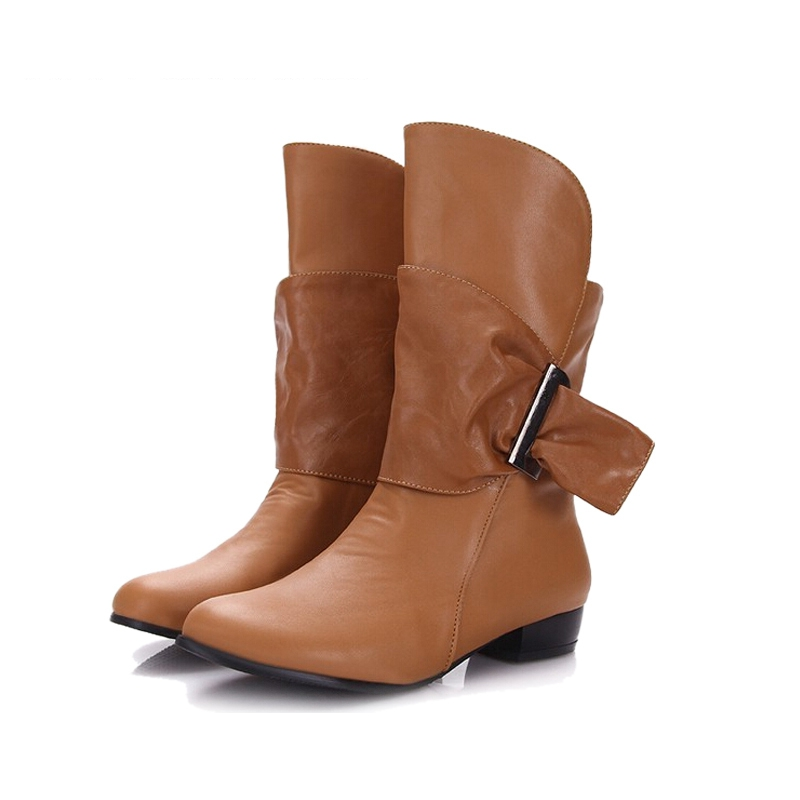 Compare Prices on Comfortable Work Boots for Women- Online