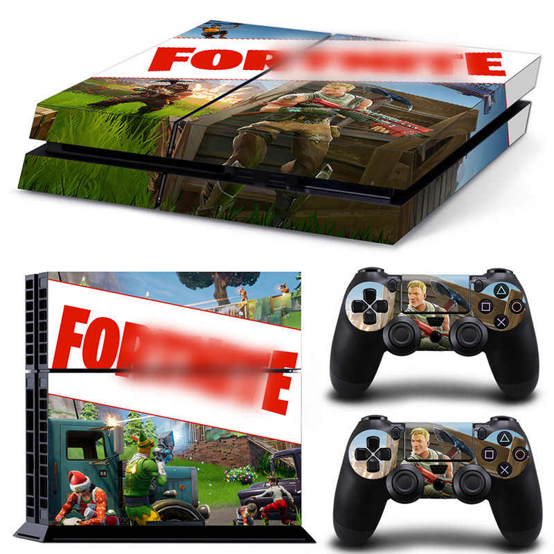 for PS4 Skins Playstation 4 Games Find great deals on our website for ps4 skins Shop with confidence-6929