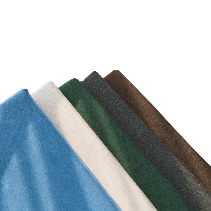 Квадратный однотонный цветной латекс Подушка сиденья медленный отскок памяти сидение поясничная офисная Подушка на стул сидение Болстер ягодицы галстук на коврик