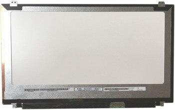 Free shipping VVX16T028J00 15052T fit VVX16T010J00 VVX16T010D00 VVX16T029D00 VVX16T020G00 2880X1620 3K