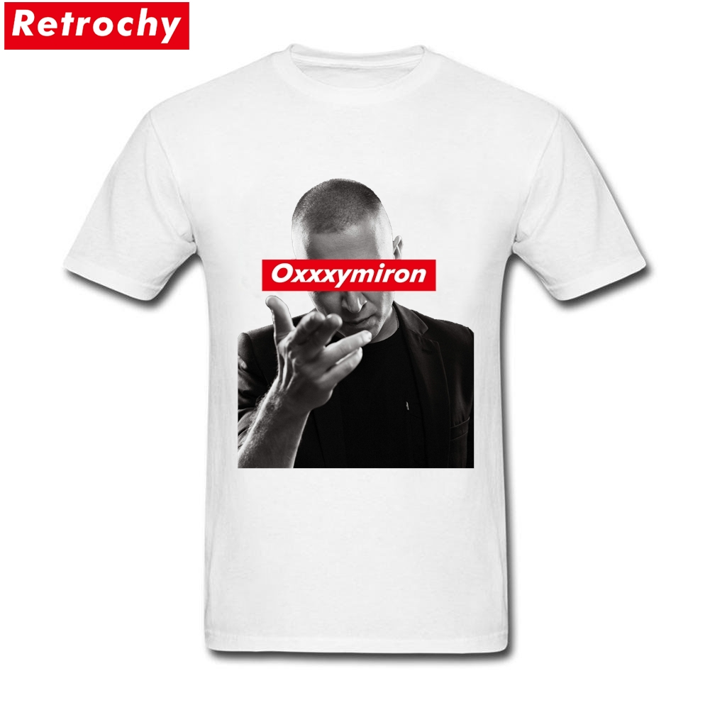 Online Get Cheap T Shirts Custom Design -Aliexpress.com | Alibaba ...