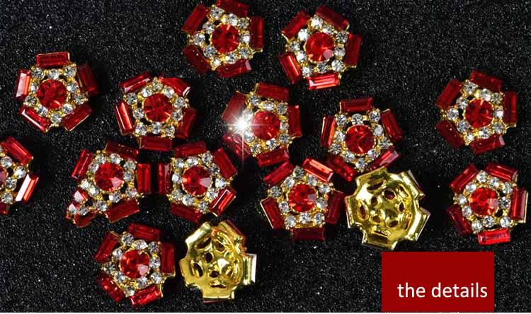 strass liga unhas decorações jóias cristais acrílico adesivo unhas