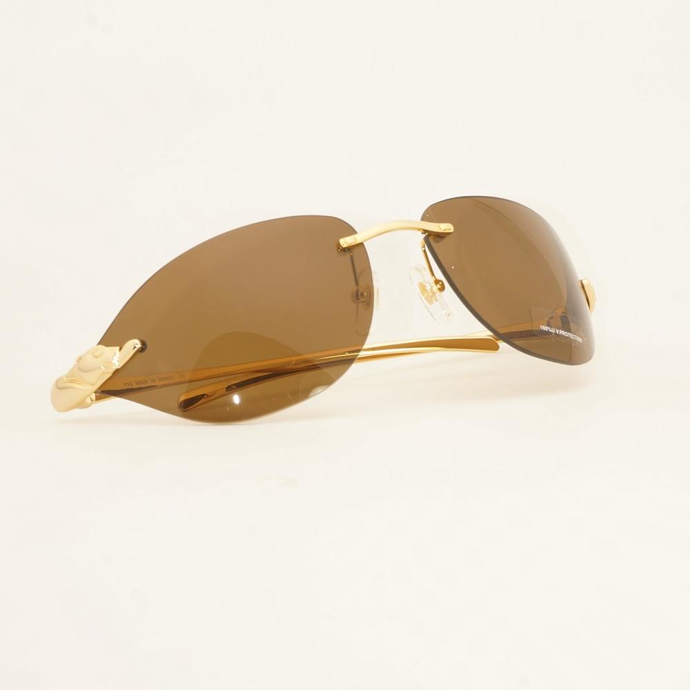ab2806038 marca, s, luneta, óculos de sol, óculos, luneta, óculos de sol, óculos,  homens, óculos de búfalo, óculos búfalo, óculos de sol homens, óculos  homens, óculos ...