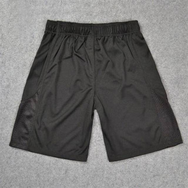 Summer Jogging Tights Running Shorts