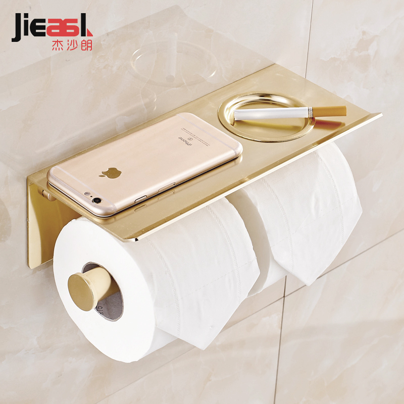 paper chrome p the depot design cp with bathroom kohler home in holder post tissue mount polished k wall single memoirs toilet stately holders