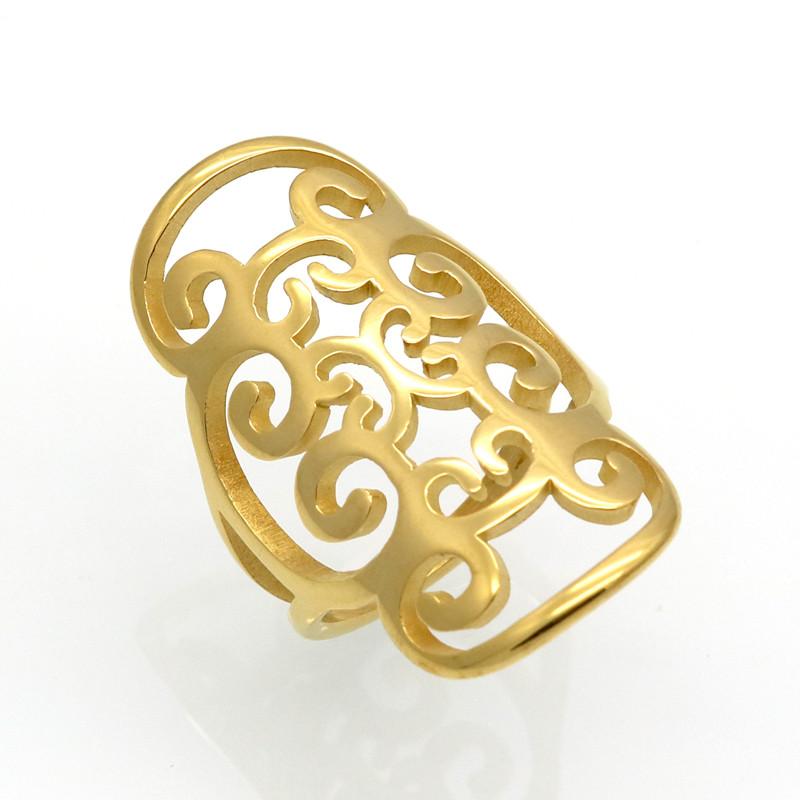 HTB1C3jxOXXXXXcuXFXXq6xXFXXXx - Exquisite Asian Style Long Women Ring