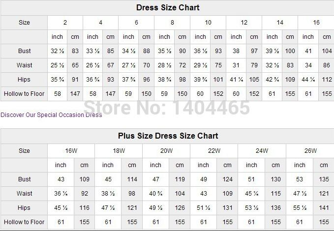 2017 Latest Stani Dresses Designs Two Pieces Women Evening Sheer High Neck Wrap Gold Lique Beading Ic Formal Party In From