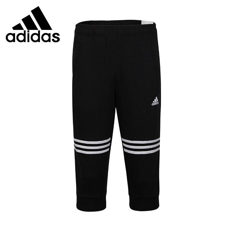 ФОТО Original New Arrival  Adidas Men's Shorts Sportswear