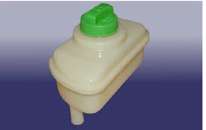STARPAD Для Chery аксессуары Усилитель руля водохранилище масленка масло чашки