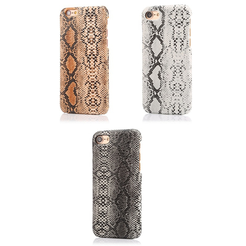 Fitted Cases Eleteilsnake Skin Case For Iphone X Xs Max Phone Cases For Iphone 7 6 6 S Plus 7 8 Plus Soft Tpu Silicone Back Cover Shell E40 Cellphones & Telecommunications