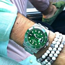 LGXIGE המותג אופנה הפנאי אנשי עסקים לצפות שעונים ספורט שעונים עמיד פלדה הלם wirst קוורץ שעון waterproof 10Bar