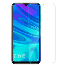 Get more info on the protective Tempered Glass For Huawei P Smart 2019 Plus Screen Protector 2.5D 9H Protection Glass For Huawei P Smart 2019 Glass