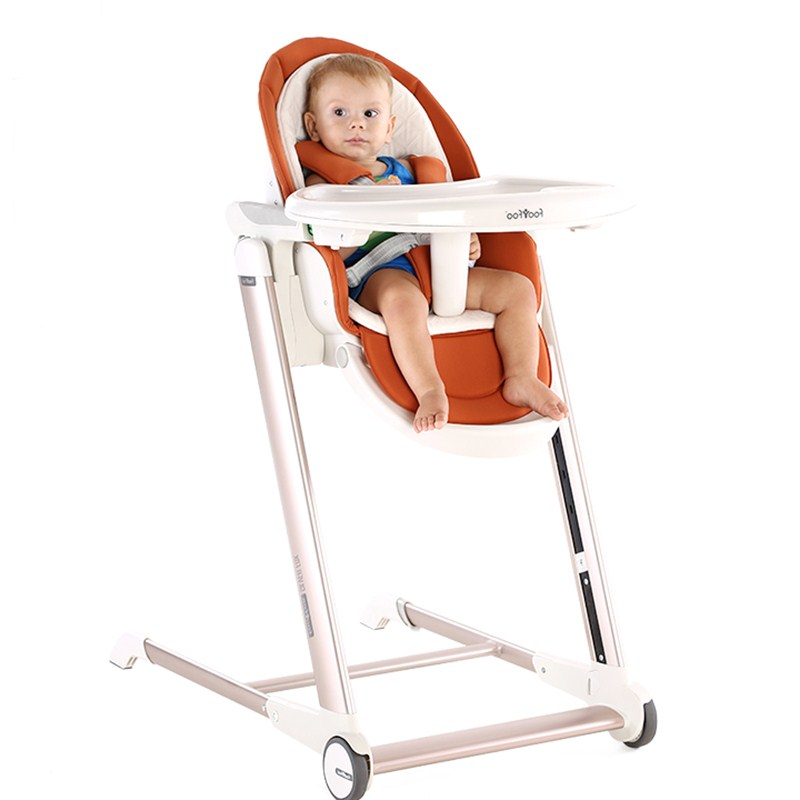 highchairs portable multifunctional baby meal chair can sit and lie the folding adjustable baby chair feeding using crayfish waste meal and poultry offal meal in place of fishmeal