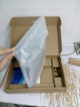 2017 NEW 8GB Ram 128GB SSD 1000GB HDD Ultrathin Quad Core J1900 Fast Running Windows OS Laptop Notebook Computer free shipping(China (Mainland))