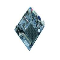 4 portas ethernet Scheda Madre J1900 + fanless J1900 2.5 'HDD DDR3 sodimm Router Ad alte prestazioni della Scheda Madre