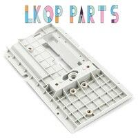 2 pces novo 023-17025 original duplicador guia superior; flexível w apto para riso/rc/ra/gr377/gr/rp/rv/ev/mv/rv9
