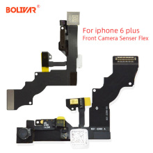 mobile phone parts for iphone 5s 5c 6 6s