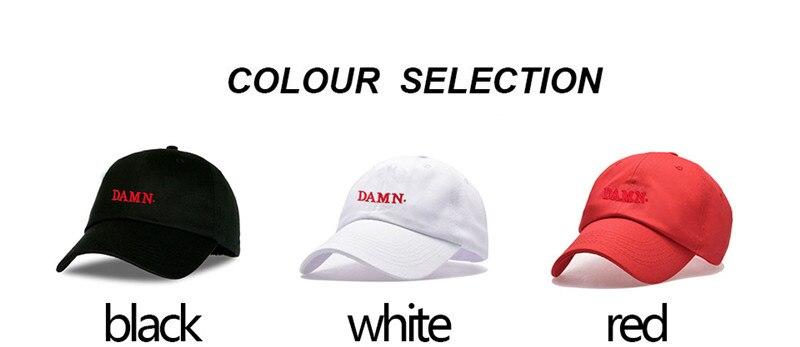 black trucker hat 8924168791_1521066759