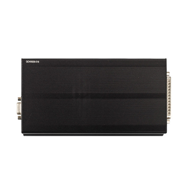mb-carsoft-7-4-multiplexer-a