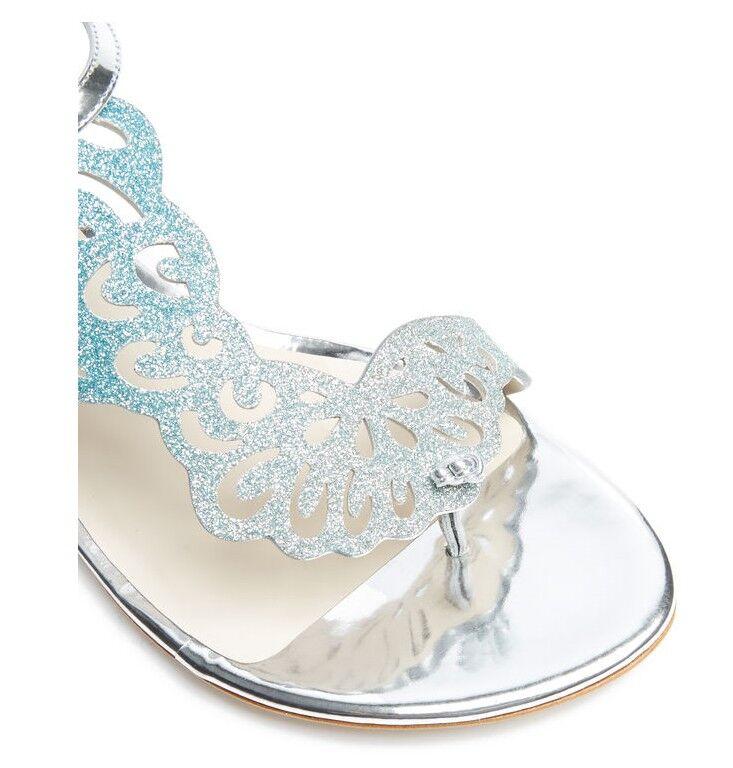 Magnifique Chaussures Appartements Loisirs Femme Doux Couleur Femmes Femininas As D'été Sandalial Mode Sandales Marque Cristal Boucle Show Solide Sexy RnqpSww1dC