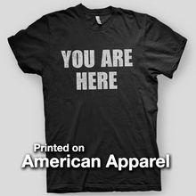 China De Compra Lotes Baratos Camisa Lennon bfy76gY