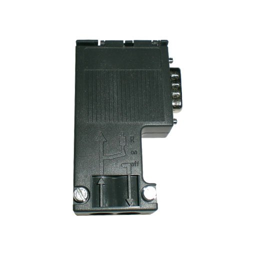 SIMATIC DP BUS CONNECTOR 6ES7 972-0BA12-0XA0 6ES7972-0BA12-0XA0 6ES79720BA120XA0,without PG socket freeship 2yearwarranty freeship original simatic s7 1200 communication module 6es7241 1ch32 0xb0 cm1241 rs422 485 6es7 241 1ch32 0xb0 6es72411ch320xb0