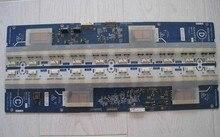 original 6632L-0151A 6632L-0152A lcd inverter board