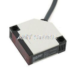 E3JK-R4M1 AC 90-250V 4M инфракрасный датчик фотоэлектрический переключатель w Отражатель