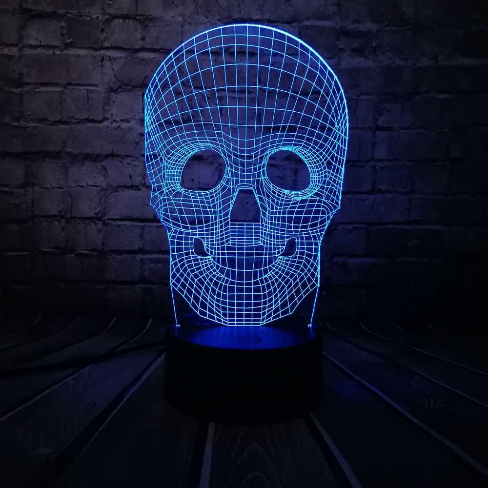 подробнее обратная связь вопросы о оптовая торговля хэллоуин череп