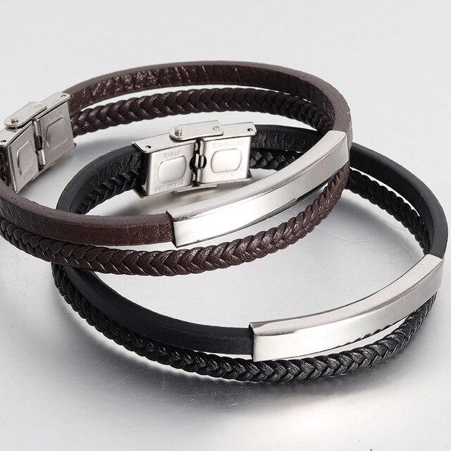 Bracelet Magnetique Maigrir