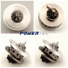 turbo cartridge /core kits GTA2056LV751243-0002 14411EB300, 14411-EB300 for Nissan Navara, Pathfinde
