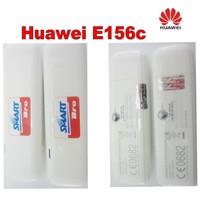 Huawei E156 3G Huawei Modem USB Original Novo