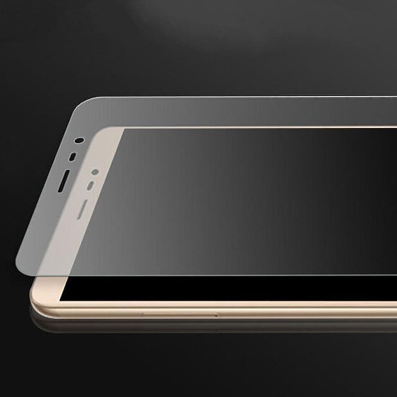 0.3mm 2.5d 9 h premium szkło hartowane dla xiaomi redmi 3/redmi uwaga 2 Uwaga 3 pro Mi5 Mi3 Mi4 Phone Screen Protector Retail box 4