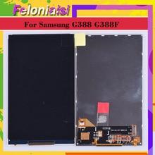 Original LCD 4.5