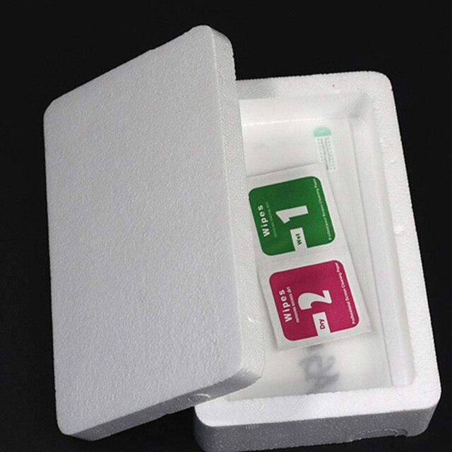 9 H dureté 2.5D anti-rayures protecteur décran en verre pour Huawei Mate SE protecteur Film de téléphone pour Huawei Mate SE