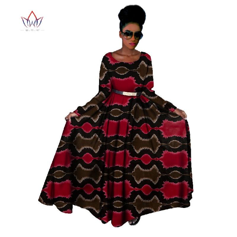 Mode Wy141 Africaines Vêtements 29 2 27 Africain 3 Manches Robe À 6 De 11 Robes 21 25 Femmes Cire 26 Imprimé Longues Pour 24 12 2019 Fête 19 20 African 13 18 17 Nouvelle 8 16 4 TztSwdxT