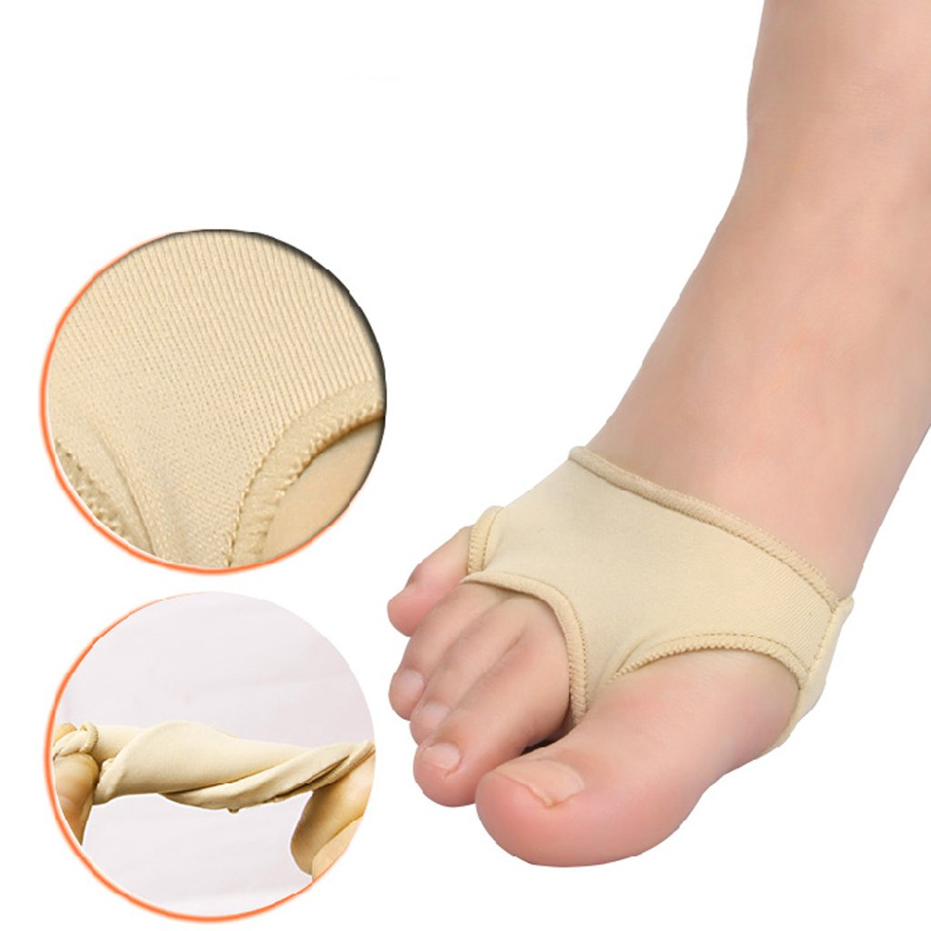 1pcs Foot Gel Forefoot Metatarsal Pain Relief Absorber Cushion Ball of Foot Pad M one pair new soft gel cushion for ladies shoes forefoot pain relief high quality metatarsal sore silica sole free shipping