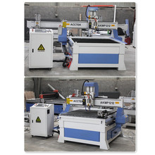 Good price!! 1212 1224 CNC Plasma Cutters Metal Cheap Plasma CNC Router Wood Cutter For Sale