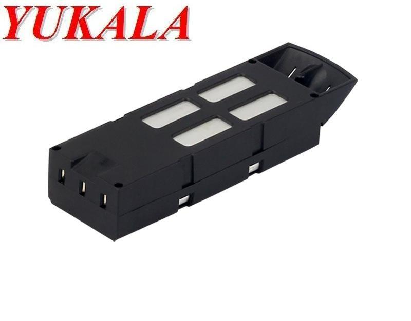 7.4V 1500mah 20C Lipo Battery Parts For Wl Toys  RC Helicopter free shipping wl v911 black remoter controller motor battery upgrades accessories for wl v911 parts free shipping