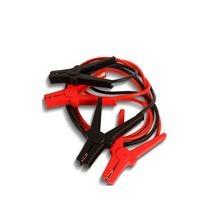 Автомобиль Батарея линии FireWire Авто Батарея кабель аварийного линии 3 м боевых закон Батарея кабельные зажимы аварийный пуск провода зажигания