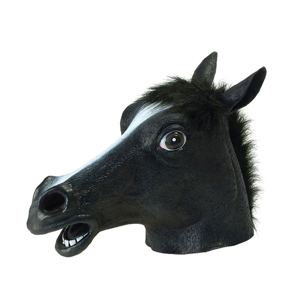 Online Get Cheap Horse Mask -Aliexpress.com | Alibaba Group