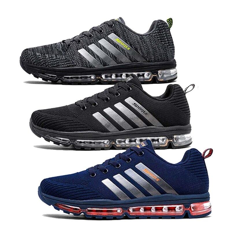 dc95f26fbf5 Torisky повседневная обувь