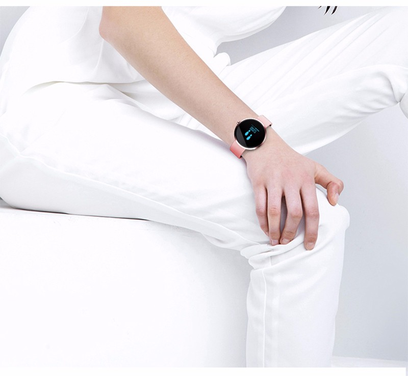 H09-Blood-pressure-watch_15