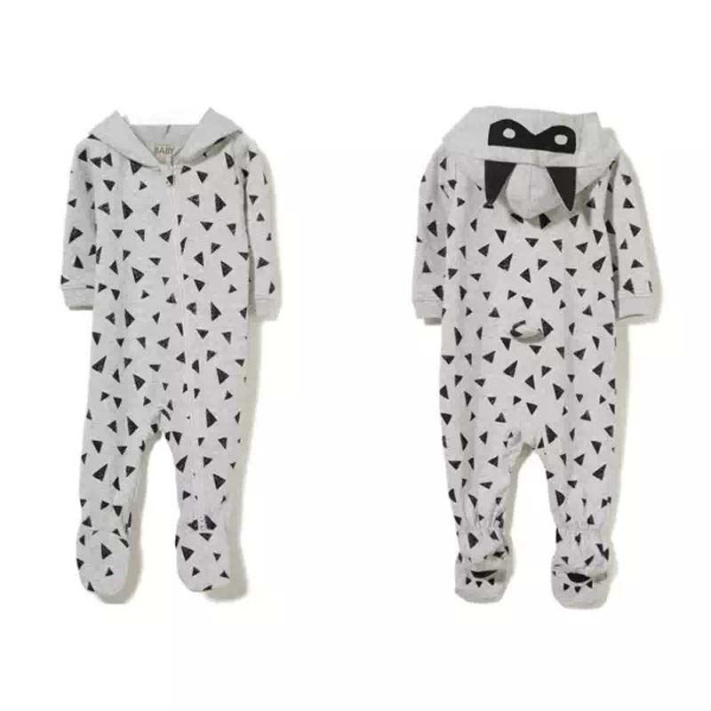 Baby Rompers Costumes Newborn Baby Cotton Clothes Boy Girl Romper Baby Clothing Overalls Ropa Bebes Jumpsuit Clothes newborn infant baby romper cute rabbit new born jumpsuit clothing girl boy baby bear clothes toddler romper costumes