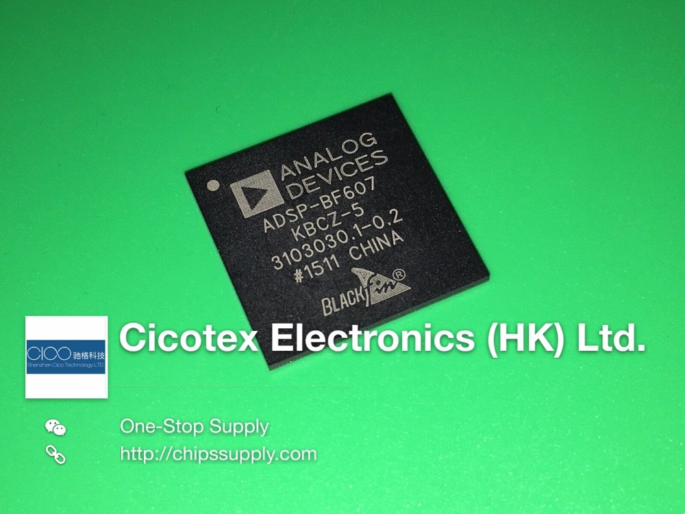 ADSP-BF609BBCZ-5 BGA349 IC DSP CTLR DUAL 349CSBGA BBCZ-5 бесплатная доставка электронные компоненты в исходном adsp bf561sbbz500 ic процессор 500 мгц 297 pbga 561 adsp bf561 1 шт